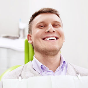 Teeth Cleaning Hendersonville Tn